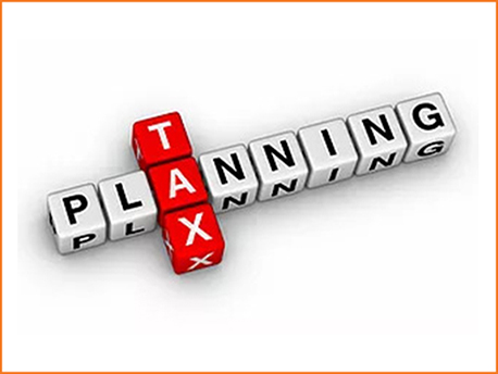 Business Tax Returns Mississauga