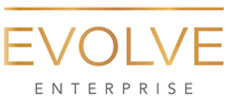 Evolve Enterprise