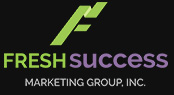 Fresh Success Marketing Group, Inc Logo