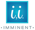 Imminent Logo