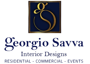 Georgio Savva Interior Designs and Events