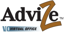 Advize Inc.