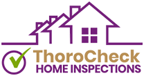 ThoroCheck Home Inspections