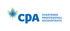 Chartered Accountant Victoria BC