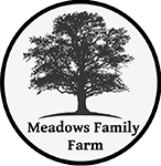 Meadows Family Farm Logo