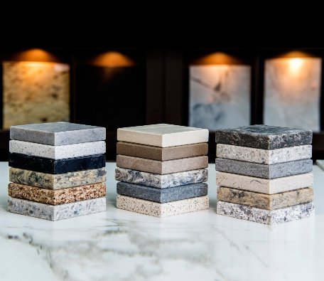 Stone Suppliers Kamloops