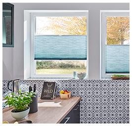 Window Blinds Calgary
