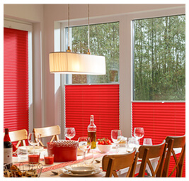 Top Down Bottom Up Blinds Canada