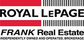 Realtor Kawartha Lakes