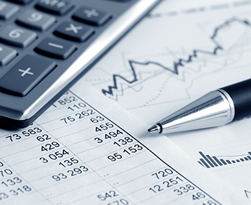 Bookkeeping Firm Mooresville