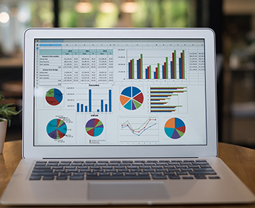 Accounting Firm Mooresville