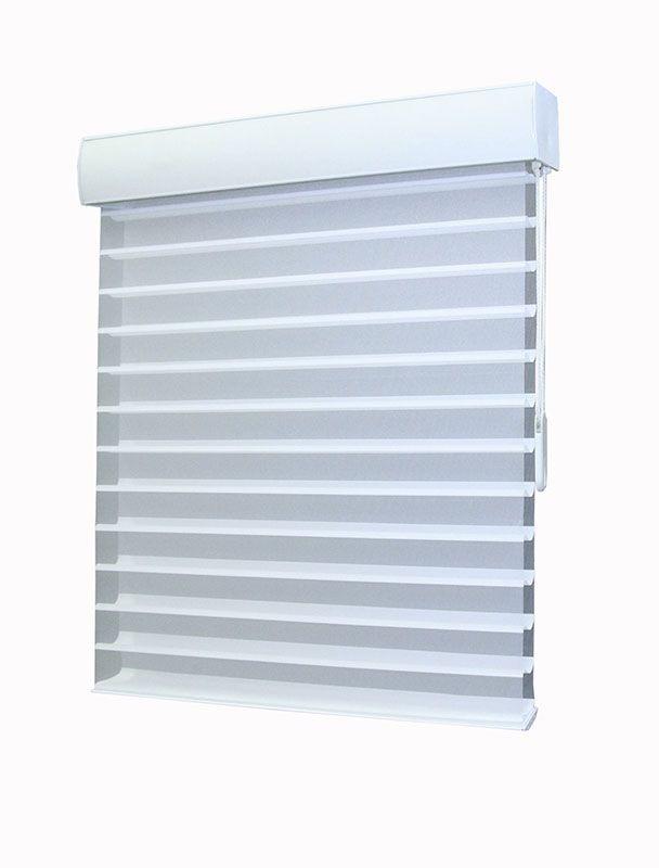 Window Coverings Markham