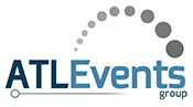 ATL Events Group logo