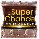 Super Chance Consignment