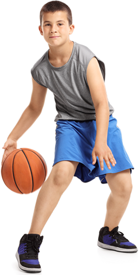 Basketball Coaching North Vancouver