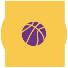 Basketball Coach North Vancouver