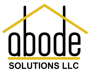 Abode Solutions LLC