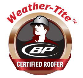 Blog by Premier Exterior Solutions Inc.