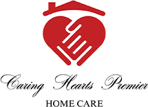 Caring Hearts Premier Home Care