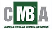Mortgage Broker Brampton