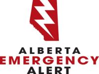 Smoke Cloak Security Edmonton