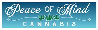 Cannabis Dispensary Estevan