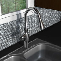 Bfd Rona Products Diy Install A Kitchen Sink