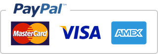Paypal Payment Option