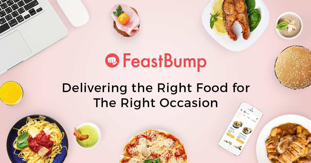 Vietnamese Menus | Order Online with FeastBump for Delivery or Pickup