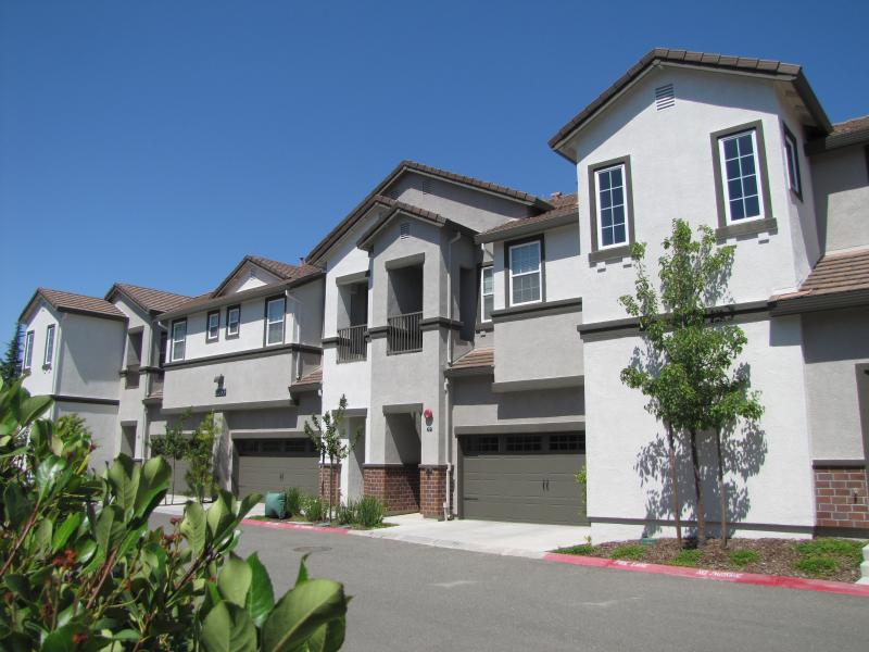 Stanford Heights Apartments In Rocklin, United States   Amberstudent.com