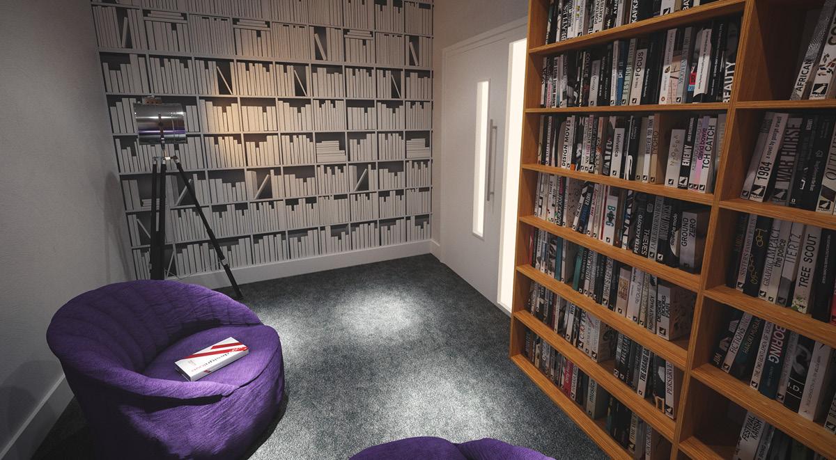88 Bromsgrove House Birmingham In United Kingdom