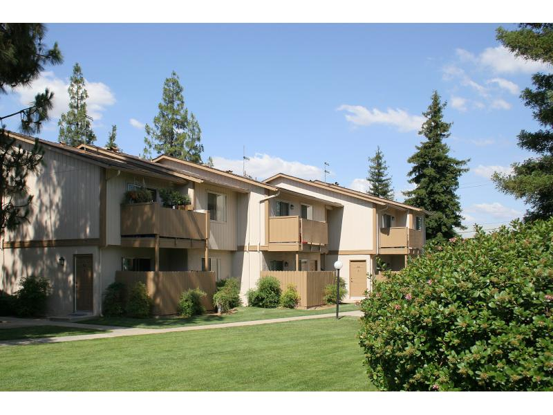 Valley View Apartments In Fresno Student Housing Amberstudent
