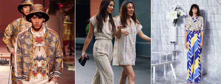 19 indie fashion stores in Bangkok to visit for quality, unique apparel you'd love for a long time