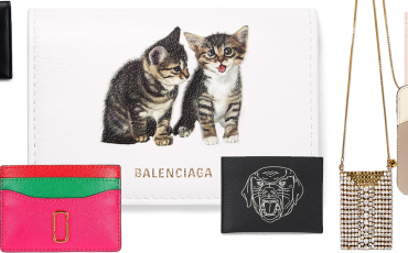 55 cardholders for every style and personality – we're sure you'll find one you like
