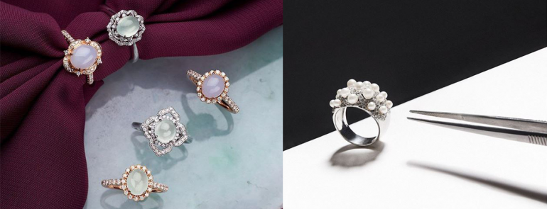 Here are 11 best shops to get customisable jewellery at – for both men and women