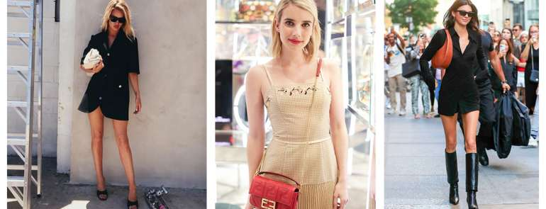 The latest designer bags loved by celebrities to consider rewarding yourself with when you receive your bonus
