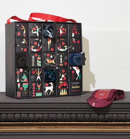 Advent Calendars Neiman Marcus