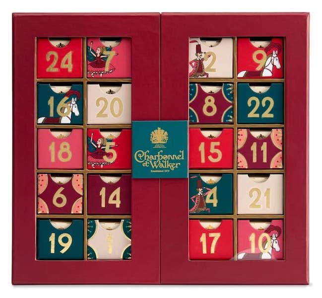 Advent Calendars Nordstrom