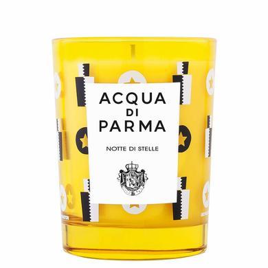 Festive Candles Acqua Di Parma