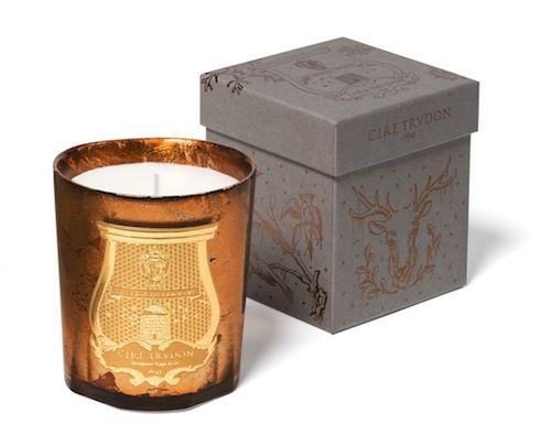 festive-candles-cire-trudon