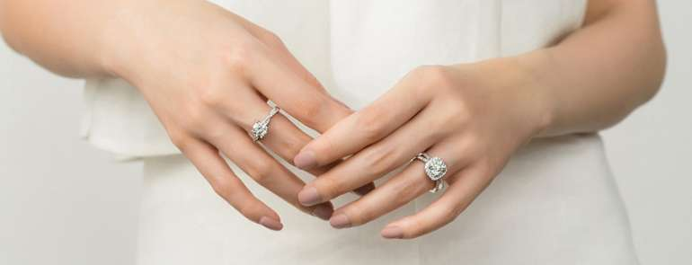 You can now get real diamonds from SK Jewellery at just half the cost – find out why!