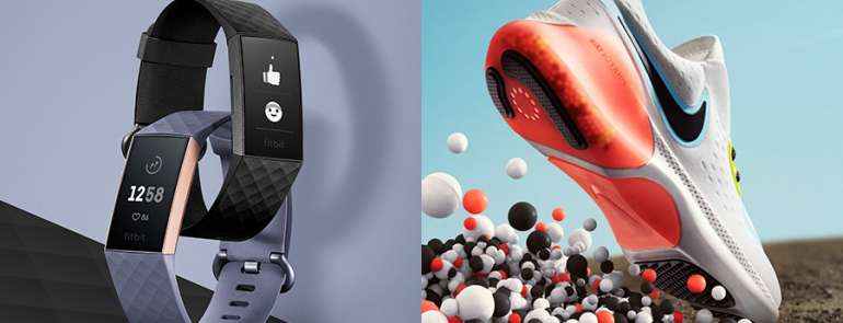 11 practical gifts for the fitness junkies in your life