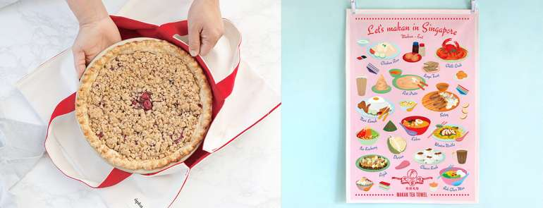 14 gift ideas for your Christmas party hosts that are both thoughtful and practical