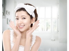 洗出の美肌-主題圖片