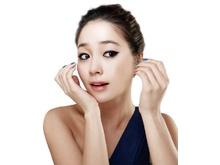 韓系眼神-主題圖片