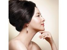 韓方保養-主題圖片