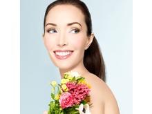 愛在康乃馨開花時-主題圖片