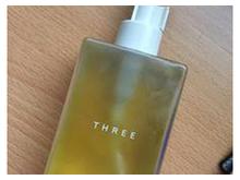 THREE驚喜購-主題圖片