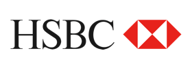 HSBC Cardholders Exclusive Discounts