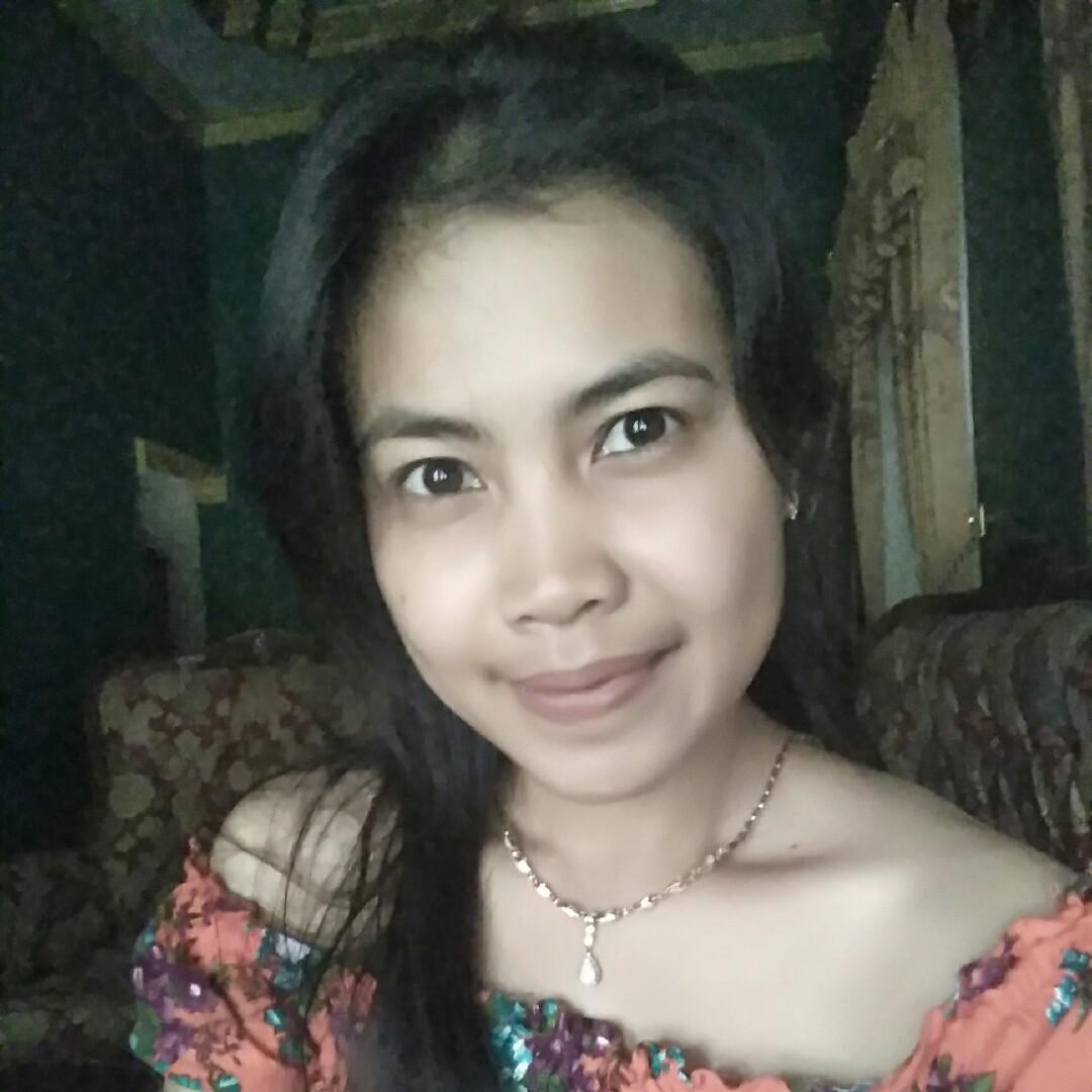 Penyegar Sari Ketimun Review Female Daily Mustika Ratu 150ml